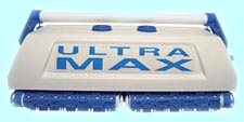 Ultramax Pool Cleaner Vacuum